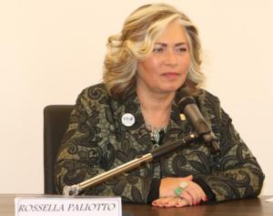 Al Museo della Fondazione Banco di Napoli si replica l'iniziativa Antenati d'Archivio per andare alla scoperta del proprio cognome