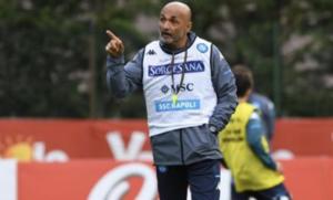 Napoli: contro il Bayern per valutare i giovani