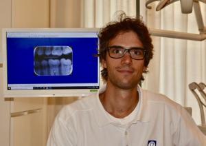Paradontite, possibili le riabilitazioni protesiche fisse