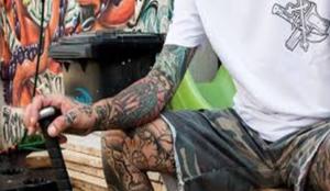 Tatuaggi, i trend dell'estate e tutto quello che c'è da sapere