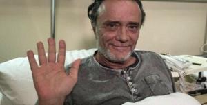Addio Gianni Nazzaro, canto' l'amore negli anni '70