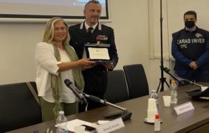 I Carabinieri per la Tutela del Patrimonio Culturale restituiscono, più di 100 fedi di credito alla Fondazione Banco di Napoli