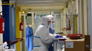 Malattie Rare, riconoscimento europeo per l'Endocrinologia nel network europeo