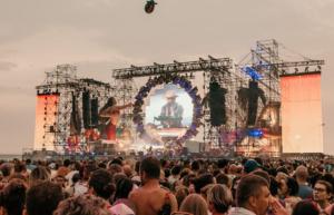 """Festival del viaggio a """"Viareggio"""" tutte le informazioni utili"""