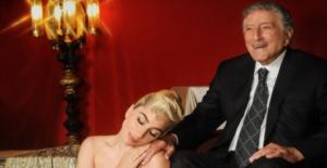 """""""Love for Sale"""", il nuovo album di Tony Bennett e Lady Gaga, in uscita il 1° ottobre"""