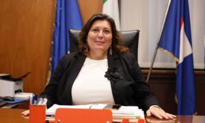 """Regione Campania, svolta liste d'attesa: Ciarambino, """"inizio nuova fase"""""""