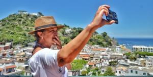 Turismo: boom di presenze ad Ischia e Procida nel weekend