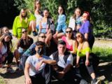"""ETHNE Danze del mondo all'Edenlandia dal 15 al 30 settembre """"tutti gli appuntamenti"""""""