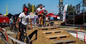 """Napoli Bike Festival 2021: pedalate e eventi nella Mostra d'Oltremare.""""Tutti gli appuntamenti"""""""