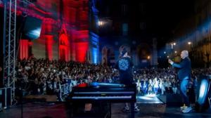 """""""Premio San Gennaro Day 2021"""", giunto alla nona edizione """"tanti gli eventi"""""""