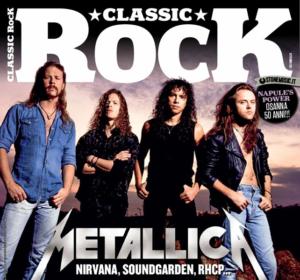 Estate 1991, due mesi che hanno cambiato il rock