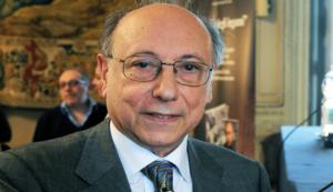 """Il Libro, """"I Serpenti del Vaticano""""Di Carmelo Nicolosi De Luca"""