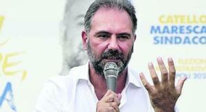 Elezioni Napoli, il Tar respinge il ricorso: fuori la lista della Lega e due civiche a sostegno di Maresca