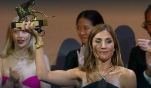 Il Leone al film sull'aborto: vince anche Sorrentino, grande occasione per il rilancio del cinema
