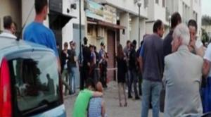 Annunziata, ucciso davanti alla chiesa dopo la messa: 35enne colpito da una raffica di proiettili