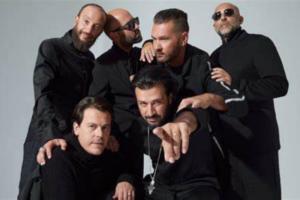 """Negramaro: dal 10 settembre il nuovo singolo """"Ora Ti Canto Il Mare"""""""