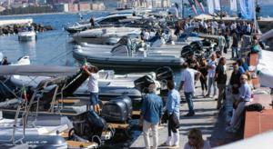 Nautica boom: mercato a gonfie vele, la ripresa c'e' mancano le materie prime