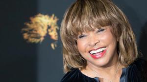Tina Turner, vende 60 anni di musica alla BMG