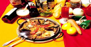 La cucina spagnola fa impazzire: approda nelle case degli italiani