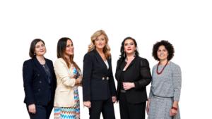 Donne Imprenditrici e parità di Genere: un obbiettivo da Ranggiungere