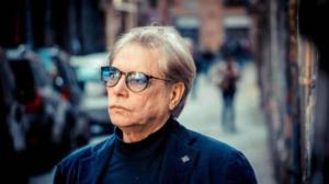 Nino D'Angelo, Il poeta che non sa parlare album e libro