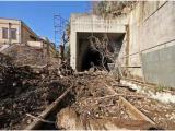 Ferrovia  Cumana: Ripristina la circolazione sulla  tratta Pozzuoli – Torregaveta