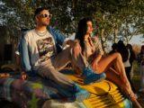 Il nuovo brano di Ivan Granatino con la featuring di Teresa Langella