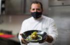 Apre a Caserta Incarni ristorante fusion e drink: design, sushi di carne e aperitivo con Fabio Coscia e Lino Acunzo